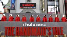 Hulu, el arma secreta de Disney que hará temblar a Netflix y compañía