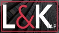 SHAREHOLDER ALERT: Levi & Korsinsky, LLP Notifies Shareholders of Kirkland Lake Gold Ltd. of a Class Action Lawsuit and a Lead Plaintiff Deadline of August 28, 2020 - KL