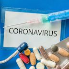 3 Reasons Doctors Will Prefer Vaxart's Coronavirus Vaccine, and 1 Reason They Might Not