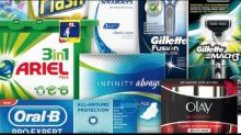 What's in Store for Procter & Gamble (PG) in Q2 Earnings?