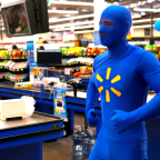 Walmart comparable stores sales and earnings beat expectations, e-commerce surges