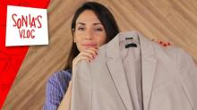 WATCH: Secret Tips for Packing a Jacket