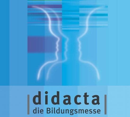 Deutschlands Schulbuchverlage reagieren auf iBooks 2 mit eigener Lösung