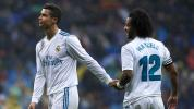 World Power Rankings: Real Madrid sinking