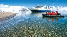 World of Hyatt Announces Plans for Enhanced Loyalty Member Benefits Through New Collaboration with Lindblad Expeditions