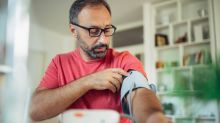 Cómo medir la presión arterial en casa, con precisión