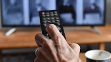 Pensioners will have to choose between paying for BBC licence  or heating, Age UK warns