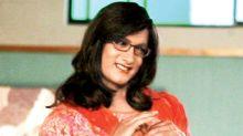 Five times Bollywood stars crossdressed onscreen