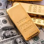 Daily Gold News: Wednesday, May 20 – Precious Metals Higher but Gold Unchanged
