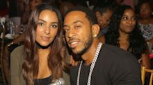 Ludacris's wife, Eudoxie, had a miscarriage, opens up in Instagram post about faith