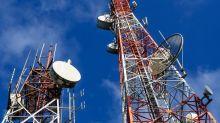 Has United Internet AG (ETR:UTDI) Been Employing Capital Shrewdly?
