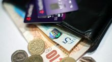 A post-Brexit recovery can never happen if we don't tackle debt among the young