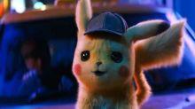 Oren Uziel to Write 'Detective Pikachu' Sequel