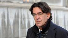 """Manifeste contre l'antisémitisme: """"Il ne s'agit pas de critiquer l'ensemble des musulmans"""", pour le signataire Luc Ferry"""