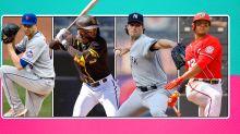 Fantasy Baseball 2021 Draft Kit: Rankings, sleepers, and more!