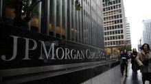 JPMorgan, Barclays settle Mexican bond rigging litigation