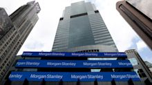 Morgan Stanley Promotes David Flowerdew in Macro Unit