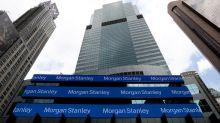 Morgan Stanley PromotesDavidFlowerdew in Macro Unit