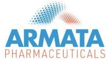 Armata Pharmaceuticals Announces Development of New Synthetic Phage Candidate Targeting Pseudomonas aeruginosa