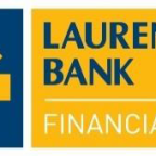 Laurentian Bank Financial Group reports first quarter 2021 results