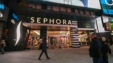 Makeup lovers in uproar over $88-off Sephora controversy