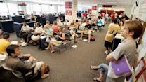 Power loss affects NC DMV systems for 2nd day
