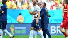 Foot - Bleus - Stéphane Beaud : la sélection de Karim Benzema a «un sens symbolique important»