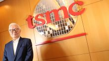 Retiring TSMC founder predicts fewer doctors, no taxi drivers