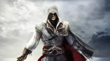 'Assassin's Creed' TV series is heading to Netflix