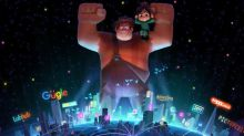 Wreck-It Ralph 2 Officially Announced By Disney