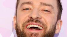 Justin Timberlake und John Legend treten bei den Oscars auf