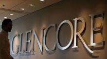 Glencore Follows Oil Majors Reaping Bumper Trading Profits