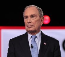 Bloomberg once said Social Security is a bigger Ponzi scheme than Bernie Madoff's