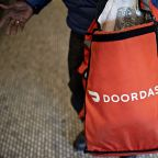 DoorDash CEO Says Guidance Reflects Post-Pandemic Perspective