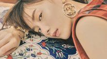塑造法國女生的時尚氣質!Angela Yuen 示範 3 個優雅造型的裝扮重點