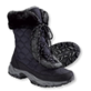 Looking for Winter Boots?