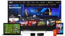 FuboTV Adds More Subscribers Than Forecast, But Losses Mount
