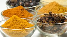 A woman's died from a turmeric injection, highlighting the danger of naturopathic treatment