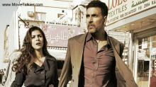 Yahoo Movies Review: Airlift