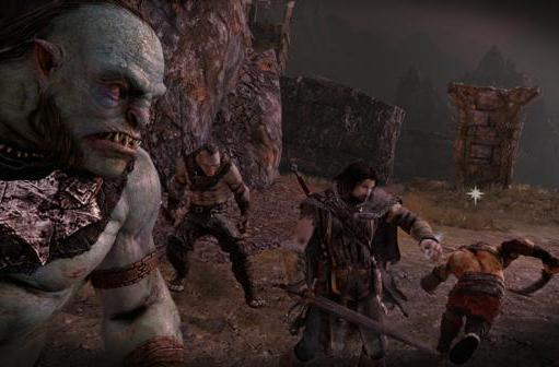 Joystiq Weekly: Mordor's photo mode, The Evil Within review, Devolver's appeal and more