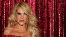 La cuarentena nos regresó a la Lorena Herrera que enamoró en 'Big Brother'
