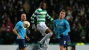 Celtic crash out as Ivanovic inspires Zenit turnaround