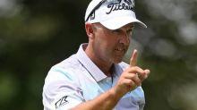 Golf - PGA Tour - Safeway Open: trois hommes aux commandes