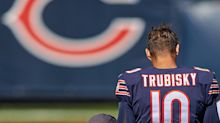 Bears among 5 teams with most to gain or lose in Week 3