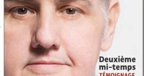 Foot - Médias - Canal + : Pierre Ménès «(s')attend à pleurer» pour son retour à l'antenne