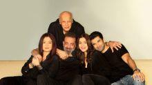 Alia Joins Mahesh Bhatt's 'Sadak 2' on His Birthday