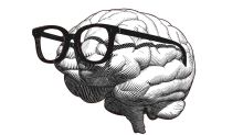 """Visión ciega: qué es el extraño desorden que le permite """"ver"""" a algunos ciegos (y qué nos dice eso sobre la conciencia)"""