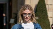 In Style: Die Trends der Woche (25. Februar - 03. März 2019)