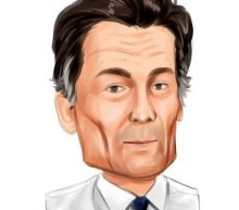 Hedge Funds Are Buying Johnson Controls International plc (JCI)