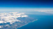 Boris Johnson's English Channel bridge: an engineering expert's view